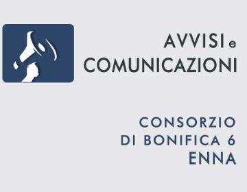 Comunicazione ai fornitori - SPLIT PAYMENT